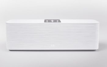 Xiaomi Network Speaker teszt