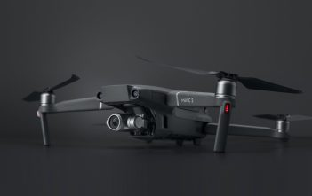 DJI Mavic Zoom