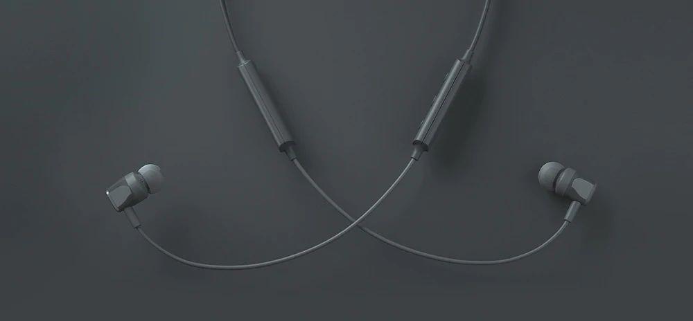 Akár 2.700 forintért a MEIZU EP52 Lite Bluetooth fülhallgató! - Nézd ... 2401a454e0