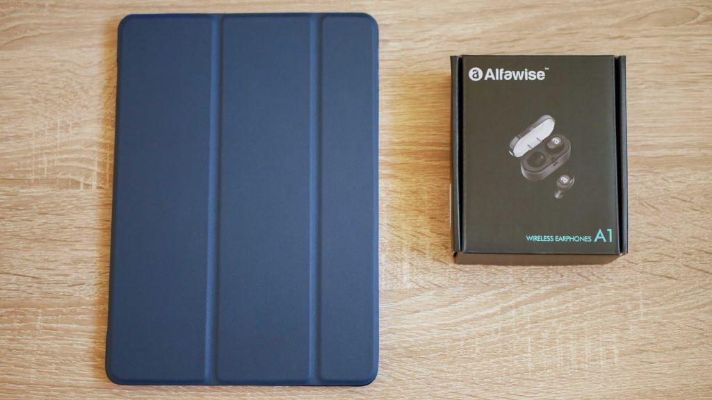 alfawise a1