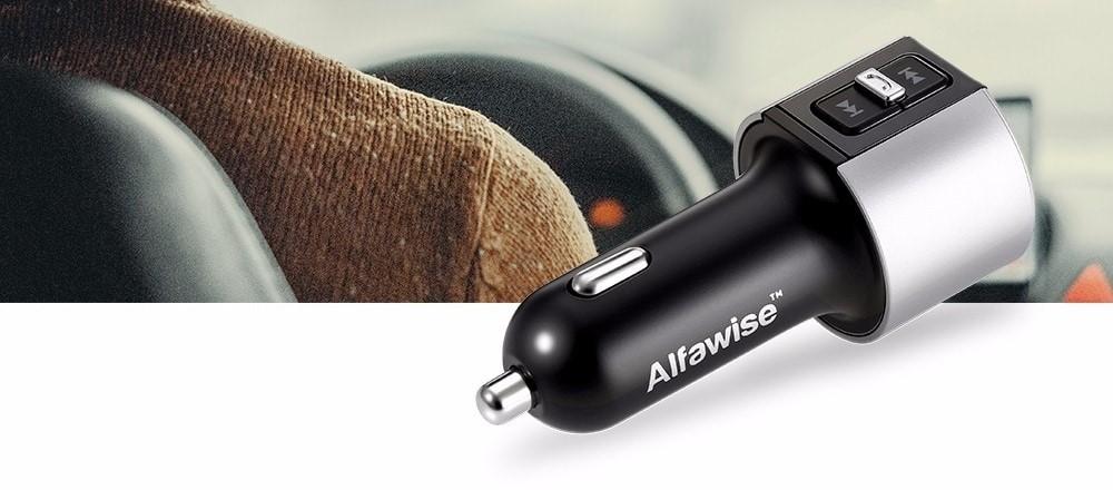 alfawise_transzmitter