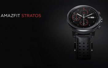 AMAZFIT-Stratos-2