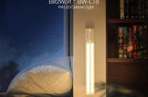 BlitzWolf BW-LT8