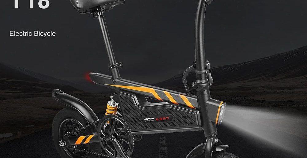 e-bike_2