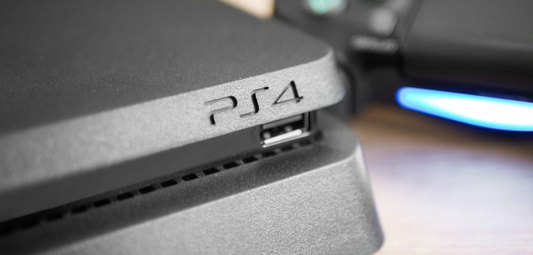 playstation 4 slim teszt header.jpg
