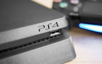 playstation 4 slim teszt header.jpg