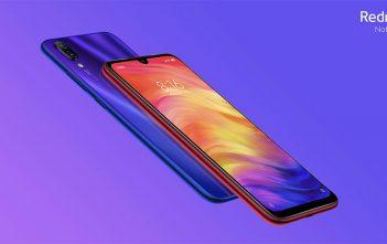 Xiaomi-Redmi-Note7-4G-Smartphone-14