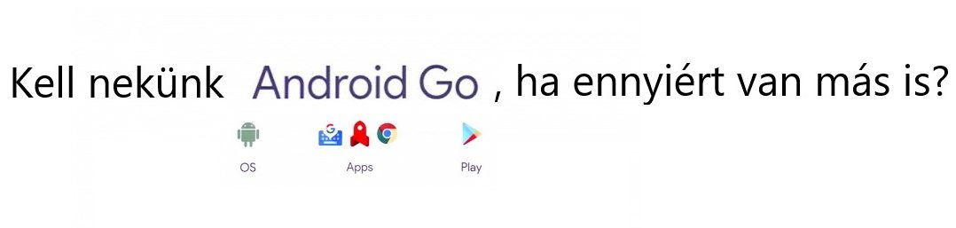 android_go