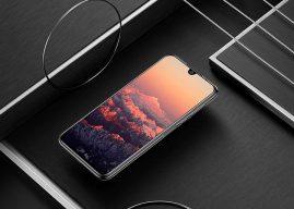 A 4GB memóriával szerelt Android 9-es Elephone A6 Mini 33.000 forintba kerül!
