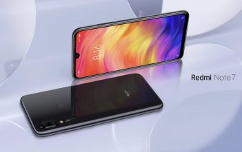 redmi note 7 redmi 7