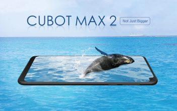 cubot max 2_10