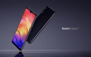 xiaomi-redmi-note7