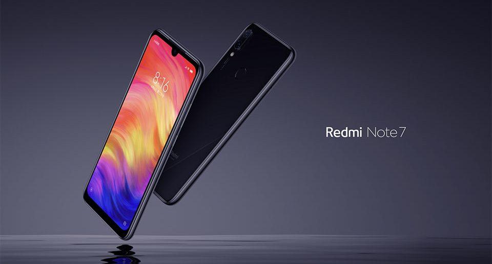 xiaomi-redmi-note7