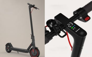 2019_new_xiaomi_electric_scooter_pro