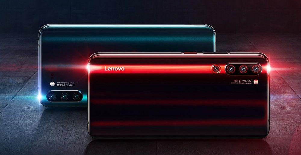 Lenovo-Z6-Pro-6-39-Inch-6GB-128GB-Smartphone-Black-20190428180508881