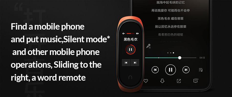 Xiaomi Mi band 4_1