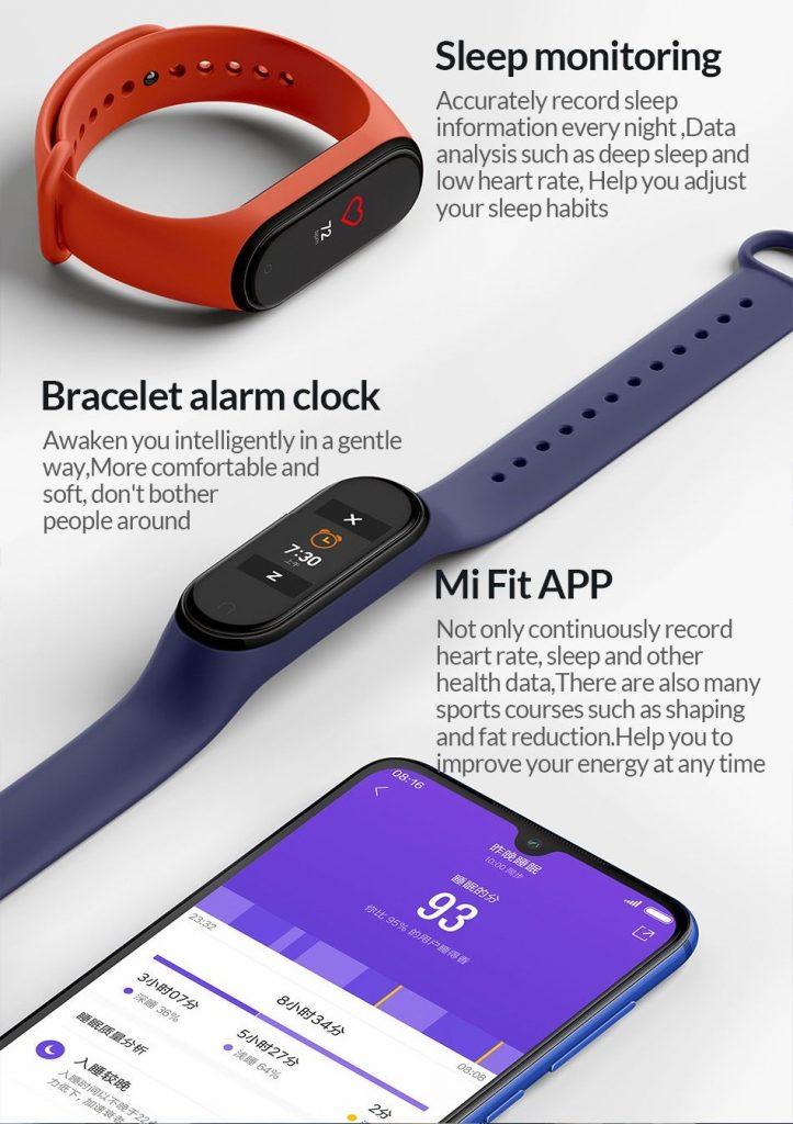Xiaomi Mi band 4_4
