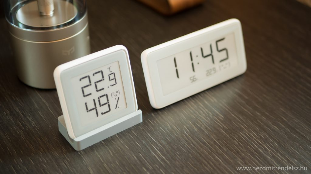 Xiaomi Mijia thermometer (14 of 15)