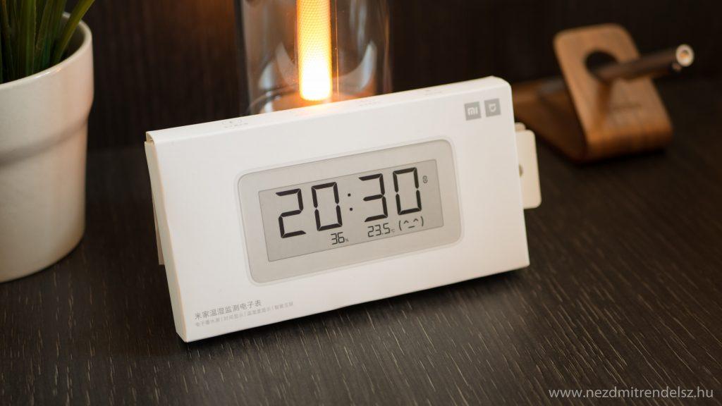 Xiaomi Mijia thermometer (2 of 15)