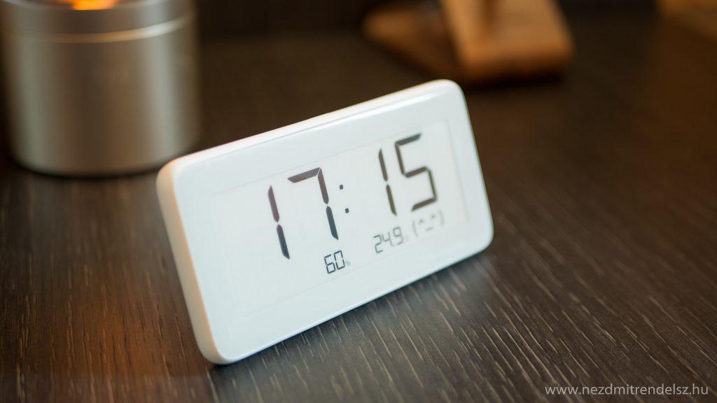 Xiaomi Mijia thermometer (7 of 15)