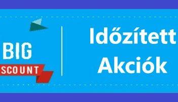 idozitett_akciok2_2