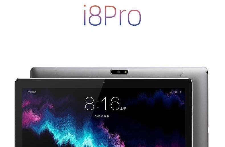 voyo i8 pro_3
