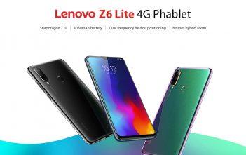 Lenovo Z6 Lite_6