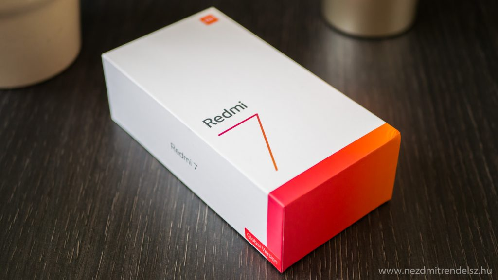 Redmi 7 (1 of 25)