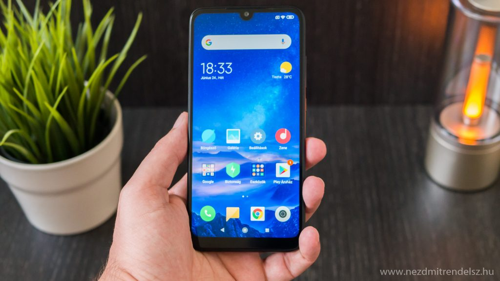 Redmi 7 (11 of 25)