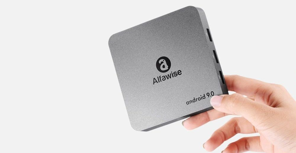 alfawise a8 neo