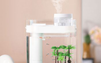 geometry amphibious ecological fish tank_3