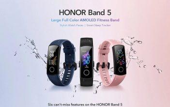 honor_band_5
