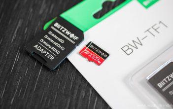 BlitzWolf BW-TF1 128GB microSD (6 of 11)
