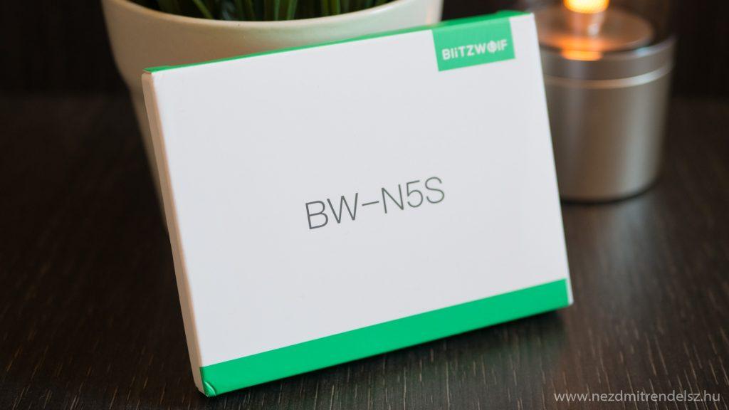 BlitzWolf-N5S SSD (1 of 8)