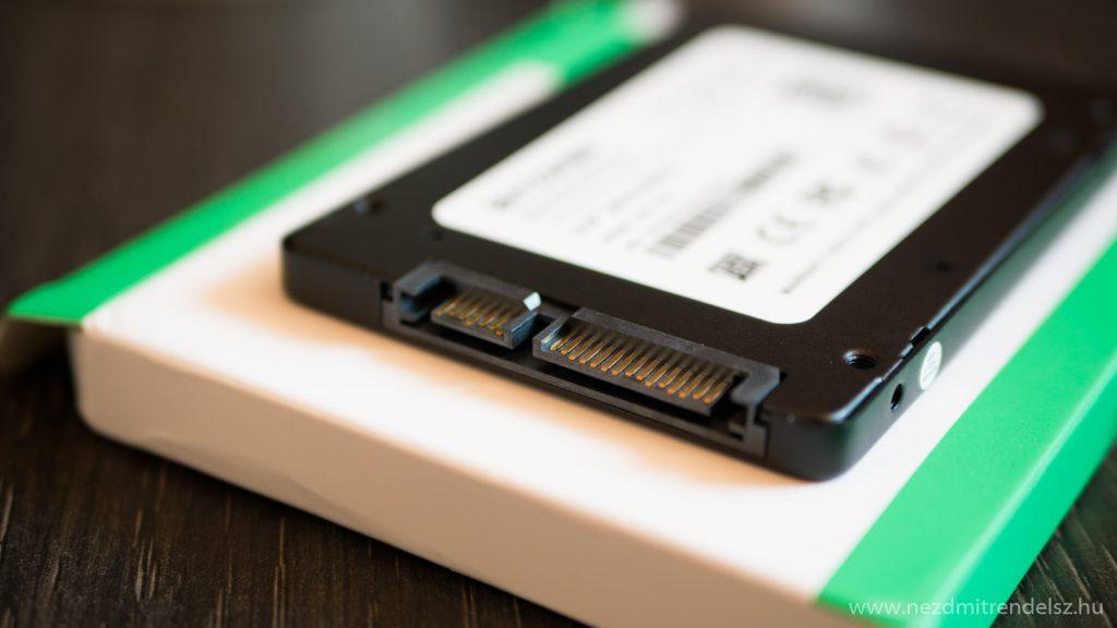 BlitzWolf-N5S SSD (4 of 8)