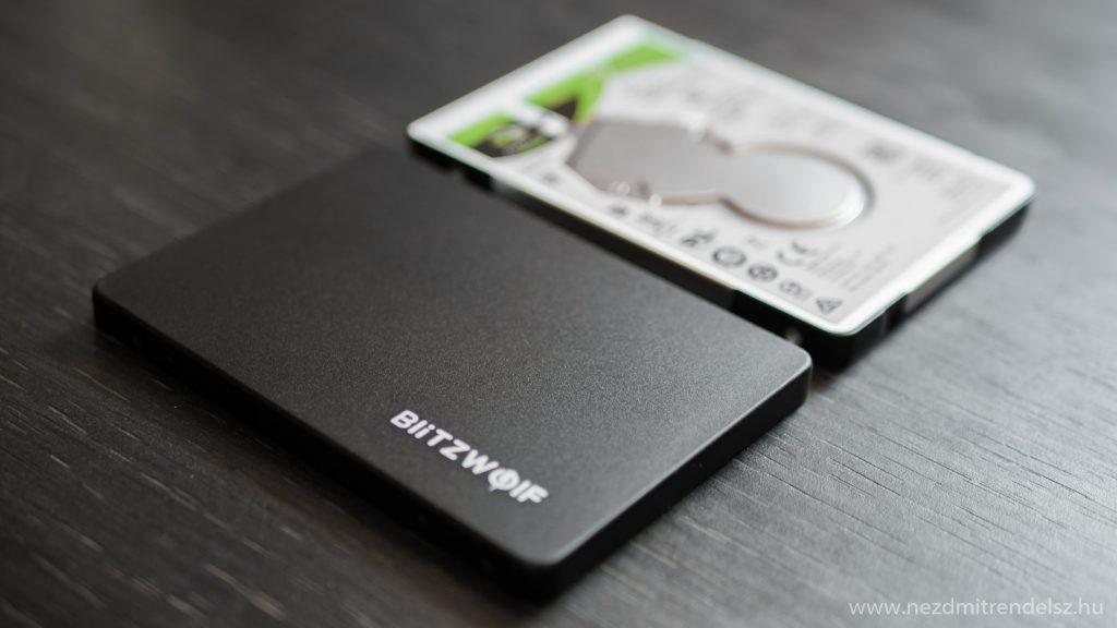 BlitzWolf-N5S SSD (6 of 8)
