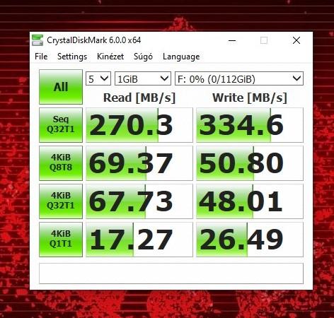 BlitzWolf-N5S SSD USB 3.0 porton