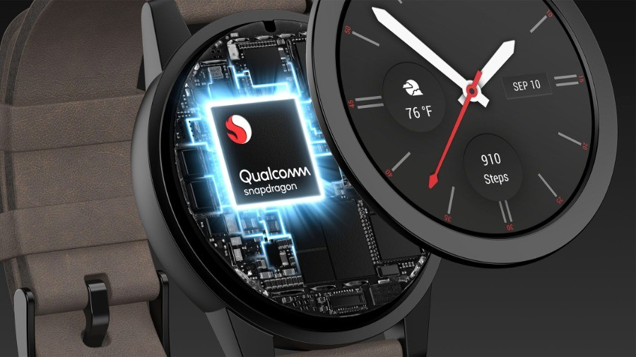 Qualcomm-Snapdragon-3100-release