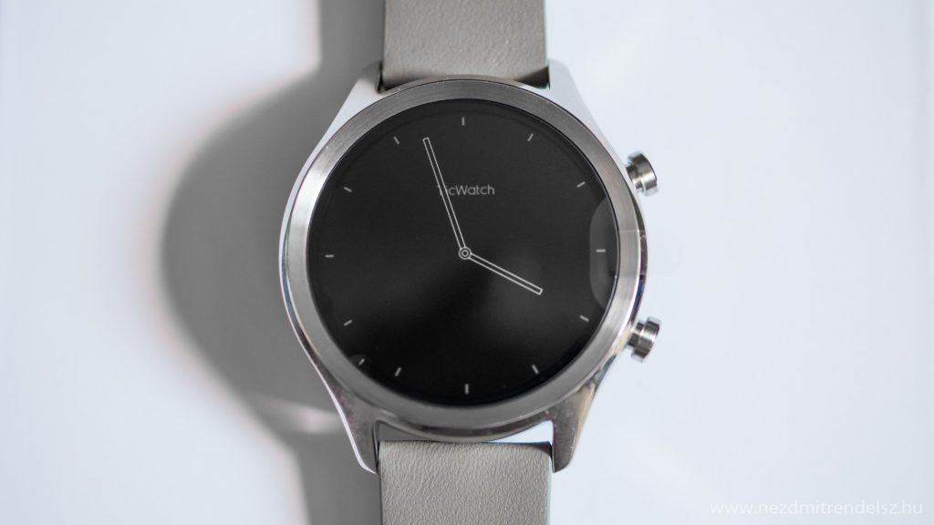 Ticwatch C2 (15 of 20)