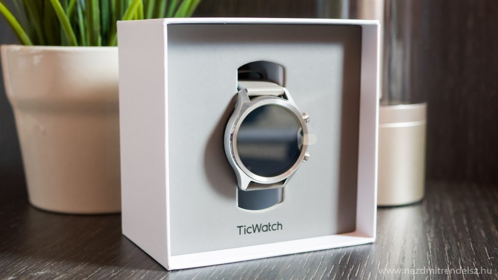 Ticwatch C2 (9 of 20)