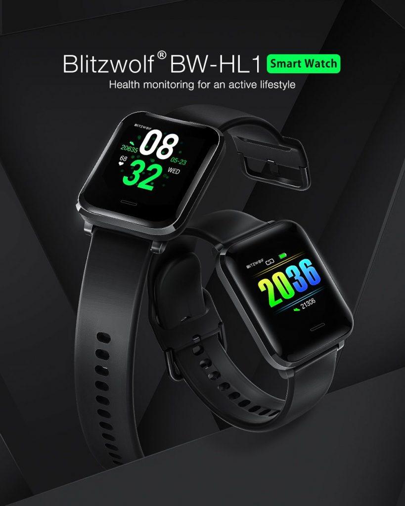 blitzwolf bw-hl1_header