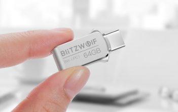 blitzwolf bw-upc1_header