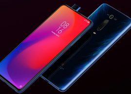 100.000 forintba kerül a felsőkategóriás Xiaomi mobil!