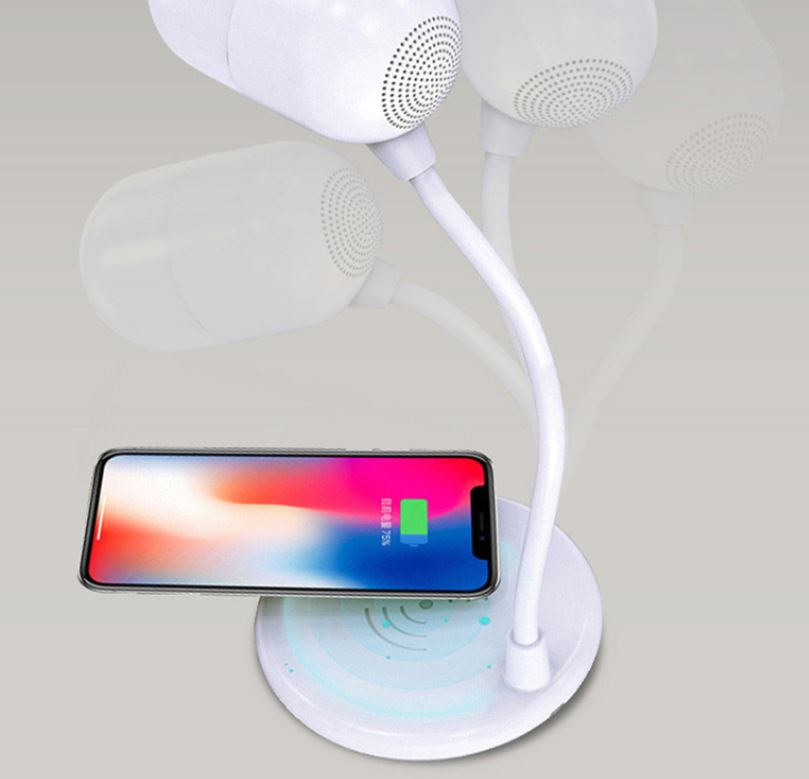 Asztali lámpa 1