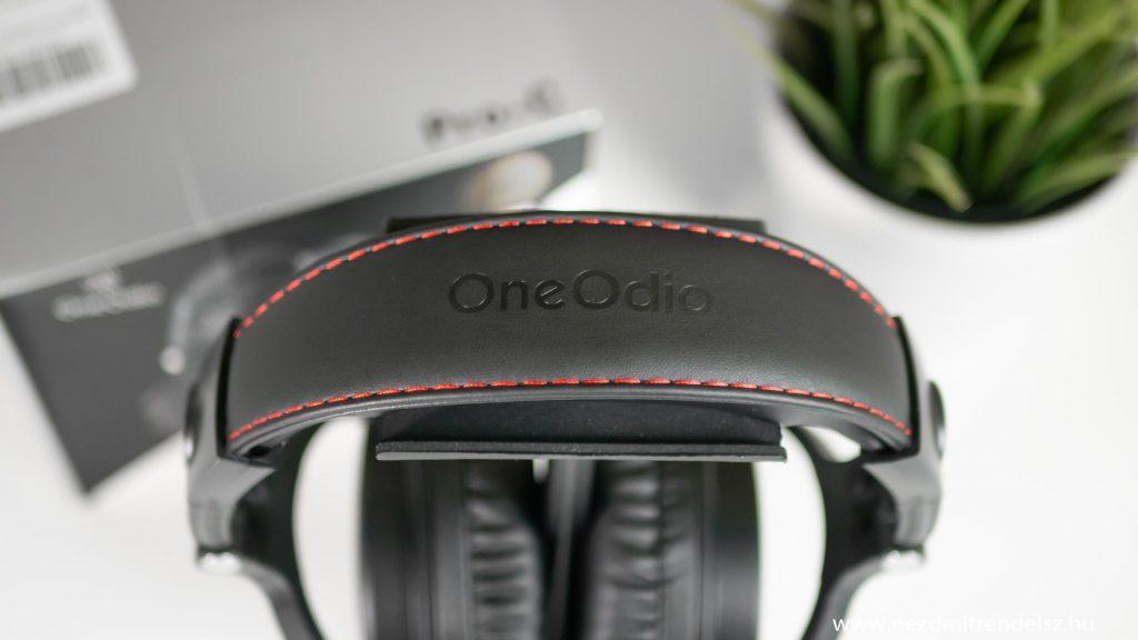 OneOdio Pro C -2