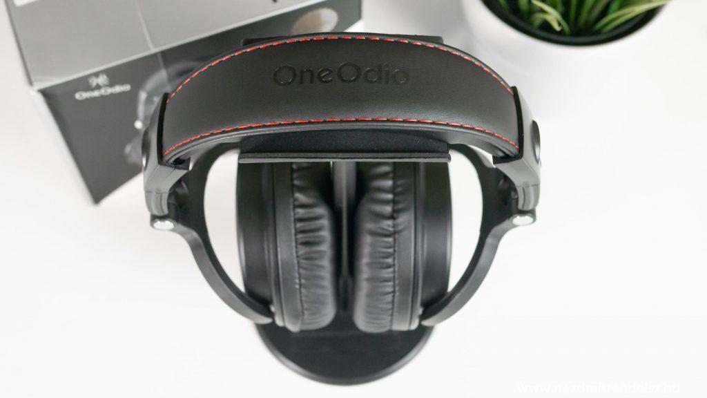 OneOdio Pro C -3