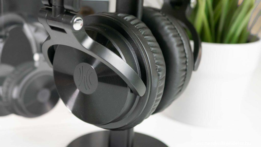 OneOdio Pro C -6
