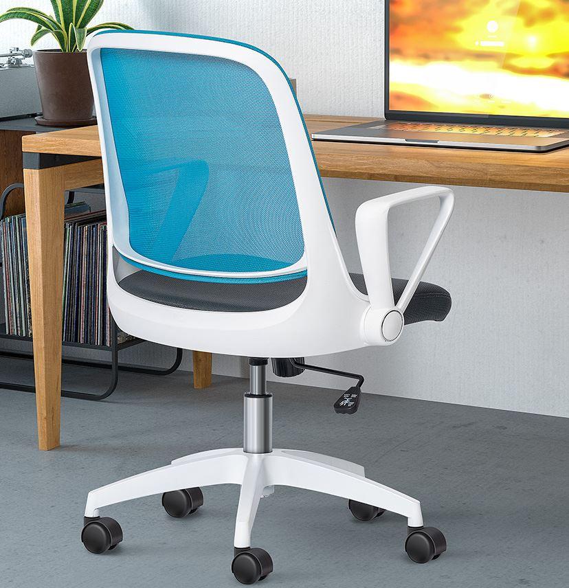BlitzWolf BW-HOC3 szék 1