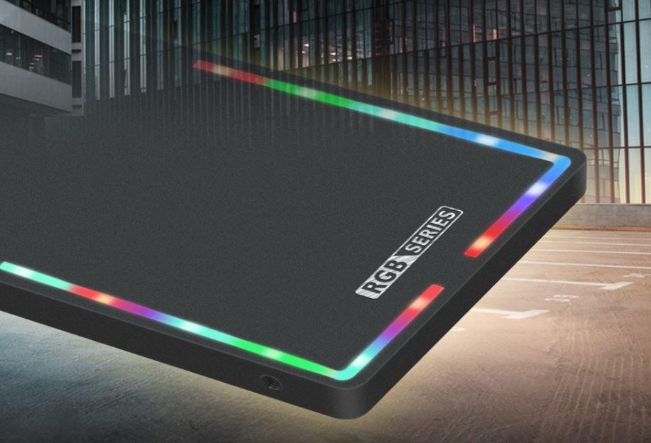 KingDian RGB 3