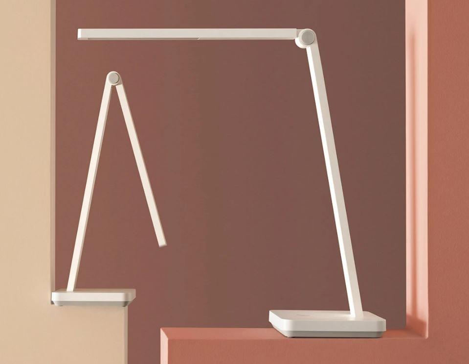 XIAOMI Mijia Table Lamp Lite 1